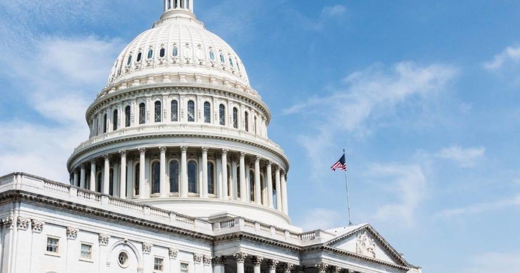 Mr Waxman Went to Washington: Congressman an Architect of Health Laws for 4 Decades